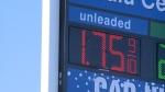 lowgasprices